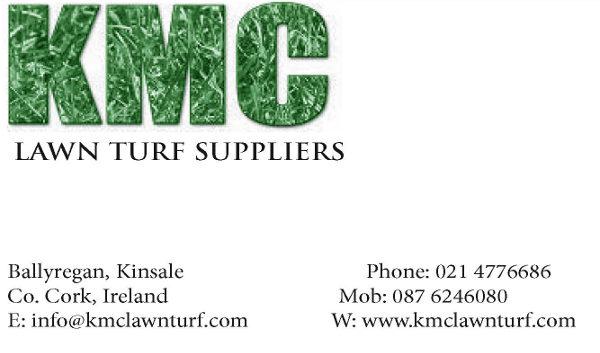 KMC Turf